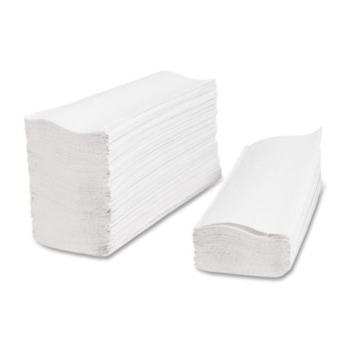 Special Buy Multifold Paper Towels - - Vantage Tissue