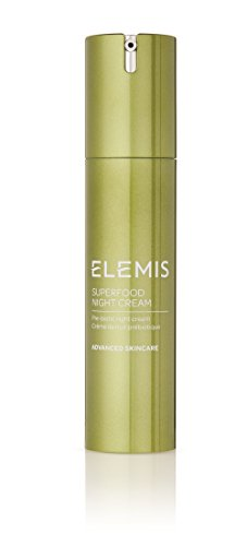 Elemis Skin Care Products - 5