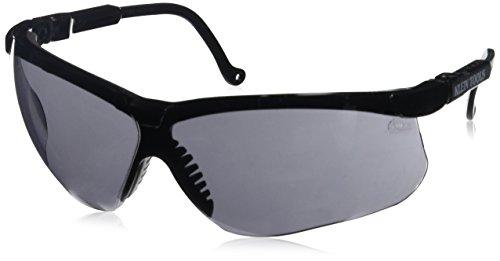 Klein Tools 60046 Protective Eyewear