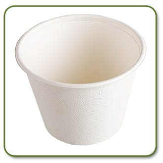 16-Oz-Biodegradable-Barreled-Sugarcane-Soup-Bowl-Case-of-600