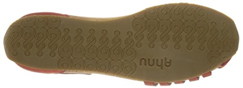 Pictures of Ahnu Women's Malini Mary Jane Sandal Mesa Taupe 10.5 M US 7