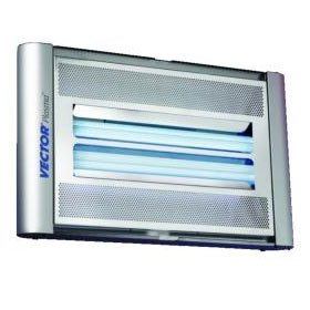 Vector Plasma 1083 Fly Light (Screened) by Whitmire Micro-Gen