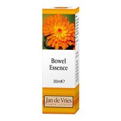 A Vogel Bowel Essence 30ml by A. Vogel