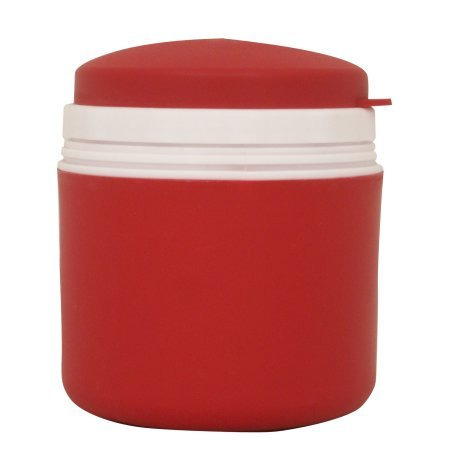 Amazon.com: Mainstays Jar Termo para comida: Kitchen & Dining