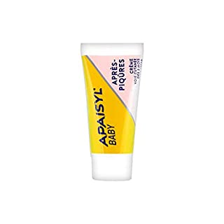 Baby Apaisyl After-Sting Care 30ml