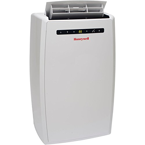 10,000 BTU Mini Portable Air Conditioner