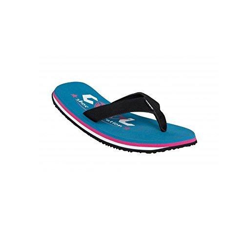 Eve Cool Enamel Pi nbsp; Blue Slight Shoe 5ASqvwAR