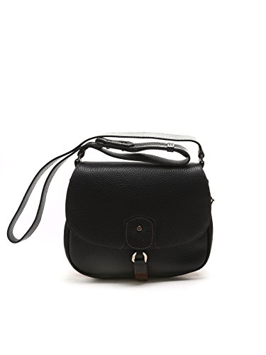 alviero-martini-1a-classe-womens-gg9284461-black-leather-shoulder-bag