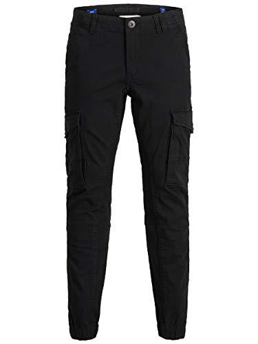 Jack & Jones Junior Jeans voor jongens.