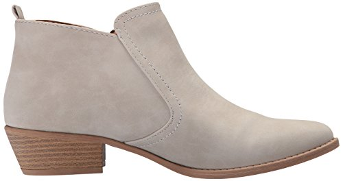 Light Qupid Grey Women's Grey Qupid Qupid Women's Light Grey Qupid Light Women's v1wpxA1