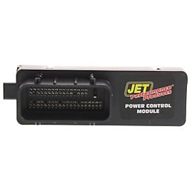 Jet Chips Power Control Module - 5