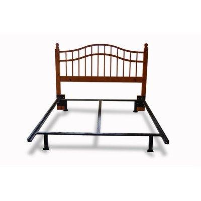 Lookboard 173021 S-M312 Flower Power Side Table, Sand