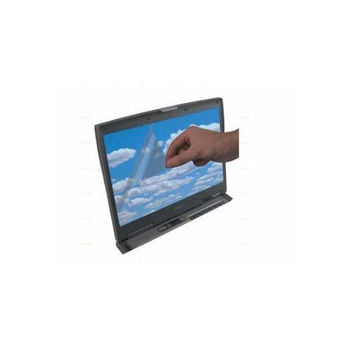19 Flat Panel Screen Protector