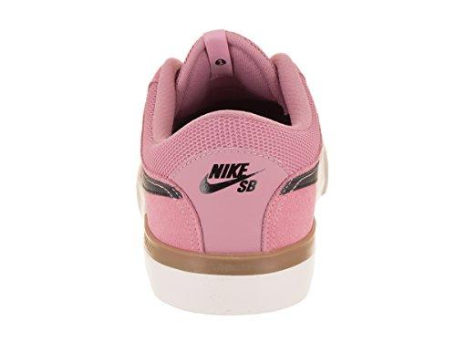 Nike Koston Hypervulc Rose Hypervulc Koston Nike Nike Rose Hypervulc Koston Hypervulc Rose Koston Hypervulc Rose Koston Nike Nike wqWnSfxB