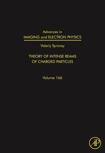 Charged Particle Beams - 8