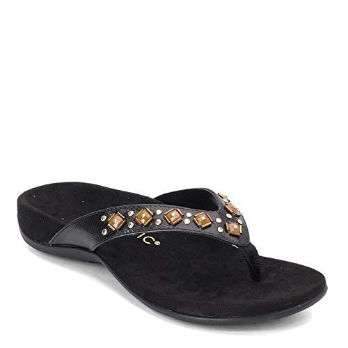 Vionic Floriana Women's Thong Sandals