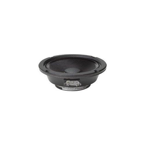 Q Series Component Speaker System - 6