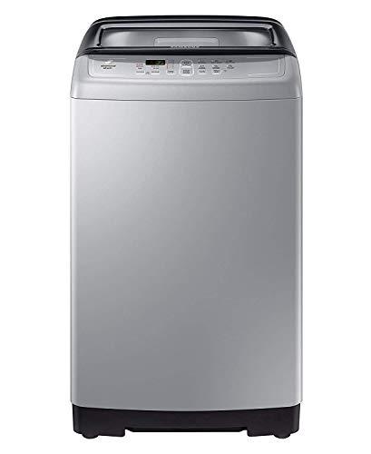 Affordable Fully Automatic Washing Machine India