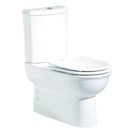 Super Celino All In One Combined Bidet Toilet With Soft Close Seat Machost Co Dining Chair Design Ideas Machostcouk