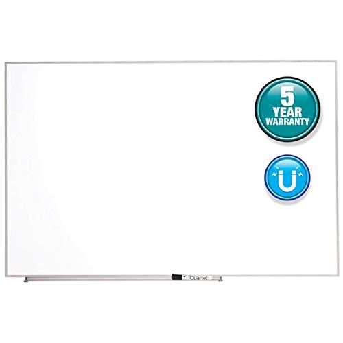 (QRTM4831 - Quartet Magnetic Dry Erase Board)