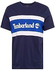 Timberland C&S Colorblock