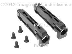 Convertible Top Flap Repair Kit