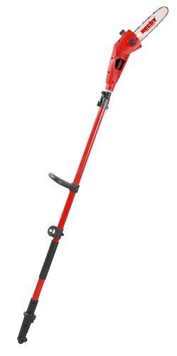 Hecht 955 W Rot Elektro-Hochentaster
