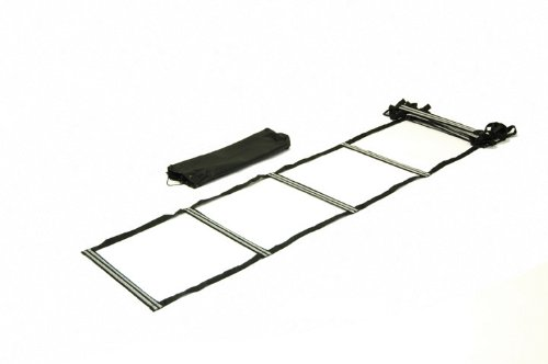 Champion Sports Indoor Agility Ladder by Champion Sports