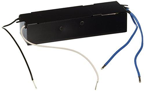 12v Ac 300w Electronic - 2