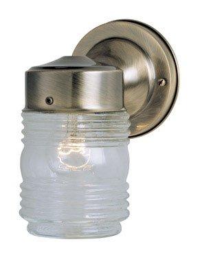 jelly jar fixture - 6