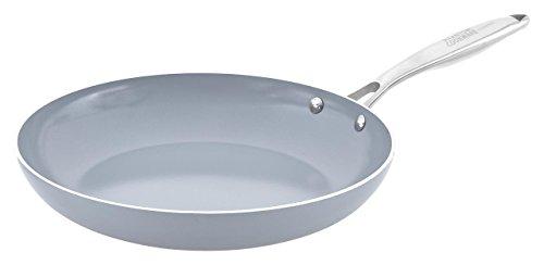 "Phantom Cookware 11"" Fry Pan"