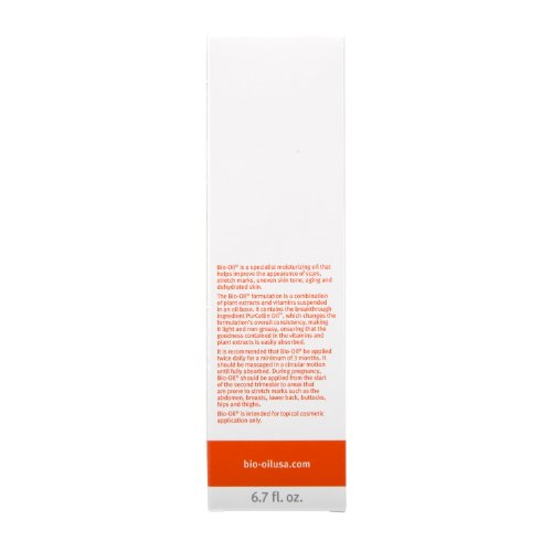 Bio-Oil-67oz-Multiuse-Skincare-Oil
