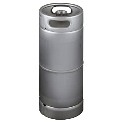 Kegco 5 Gallon Commercial Keg – Amazon Parent Product