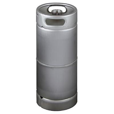 Kegco 5 Gallon Commercial Keg – Amazon Parent Product