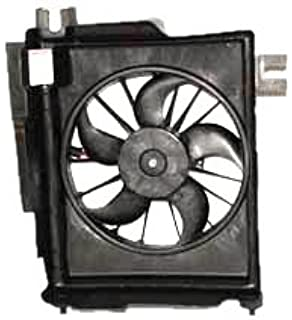 Amazon fuzion suv all season radial tire 26570r17 115t tyc 610730 dodge ram pickup replacement condenser cooling fan assembly publicscrutiny Gallery