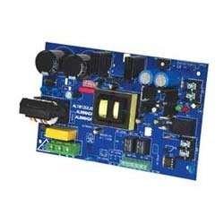 ALTRONIX AL1012ULXB OFFLINE SWITCHING POWER SUPPLY D604793