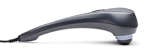 Thumper Sport Percussive Massager by Thumper (Image #2)
