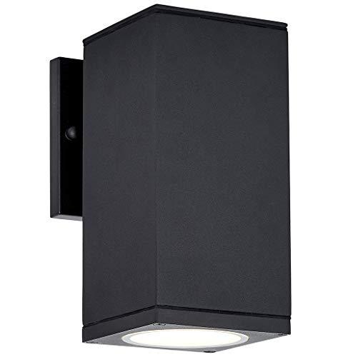 Commercial Outdoor Sconce Lighting Fixtures in US - 5