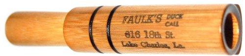 Faulk's Original Duck Call