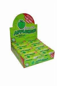Appleheads Miniature Boxes - 24 / Box