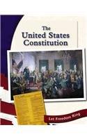 The United States Constitution (The American Revolution) pdf epub
