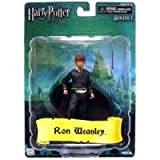 Harry Potter Order of the Pheonix Series 1 Ron Weasley 3 3/4 inch figure