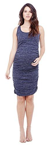 ingrid isabel maternity dress - 7