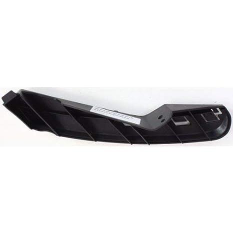 Driver Side Bumper Bracket For 2012-2013 Kia Optima Front