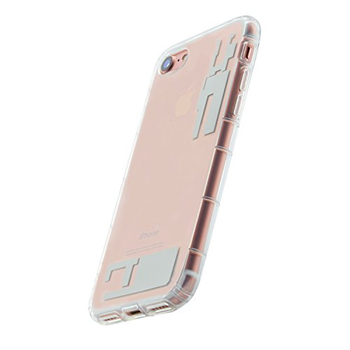 Iphone Antenna Booster Case