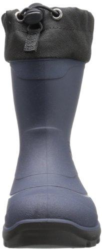Nav Kamik Mixte Black Snobuster1 Pluie Marine Bottines Bleu Enfant De Bottes navy magenta 7B7qXRwr