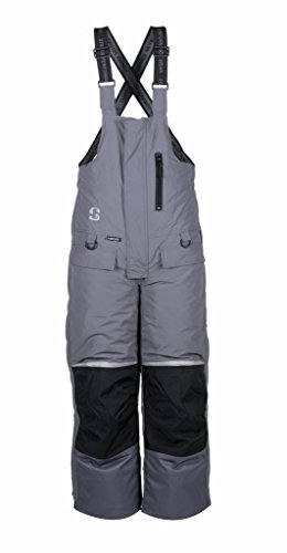 Striker Ice Womens Prism Bib product image