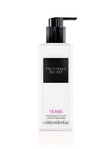 Victoria's Secret Tease Fragrance Lotion 8.4 oz ()