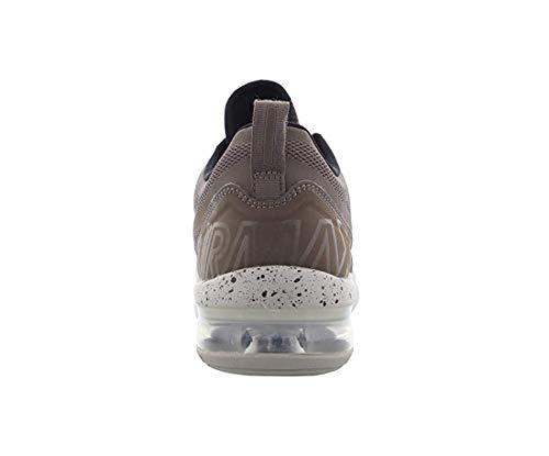 cobblestone Fury Para ridgerock Max Hombre Deporte black Nike De Air Ridgerock Zapatillas EvHwxyYAyq