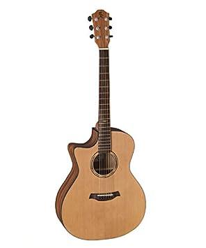 baton rouge 112104 r11c-lh gace grand auditorium guitare folk pour gaucher